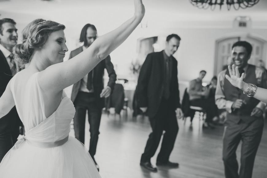 suzanne-darrin-wedding-chateau-bellevue-086
