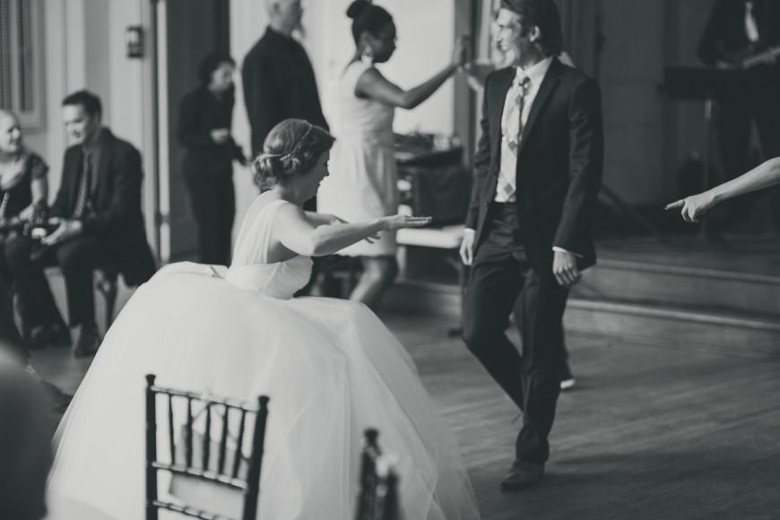 suzanne-darrin-wedding-chateau-bellevue-089