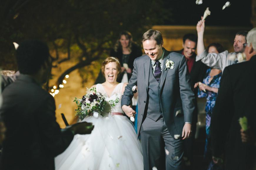 suzanne-darrin-wedding-chateau-bellevue-096