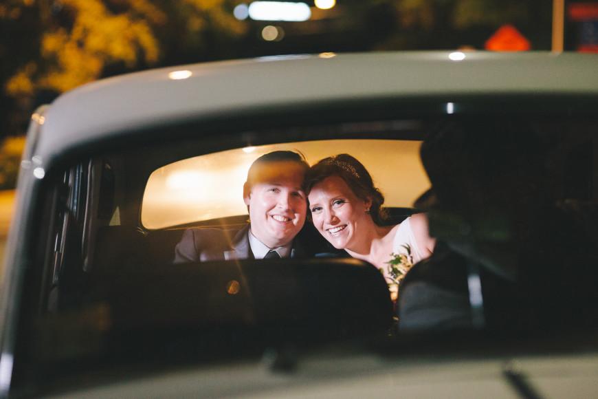 suzanne-darrin-wedding-chateau-bellevue-099